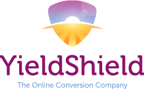 Yieldshield
